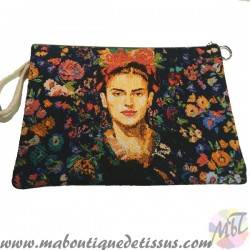 Black Frida pochette 2